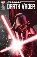 Darth Vader Vol 2 20