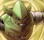David Cannon (Earth-616) from Avengers X-Sanction Vol 1 1 001.png