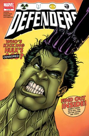 Defenders Vol 3 2.jpg