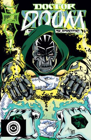 Doctor Strange, Sorcerer Supreme Vol 1 62.jpg