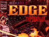 Double Edge: Omega Vol 1 1