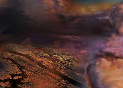 Earth-12131.jpg