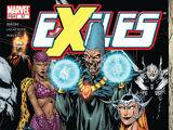 Exiles Vol 1 57