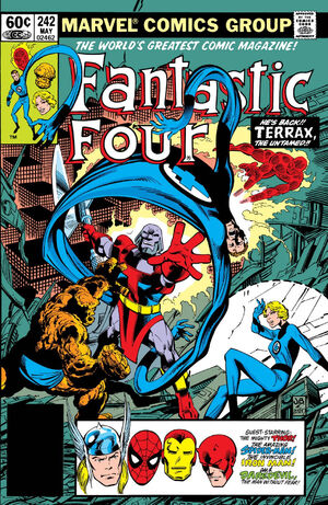 Fantastic Four Vol 1 242.jpg