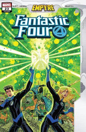 Fantastic Four Vol 6 23.jpg