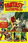 Fantasy Masterpieces Vol 1 8