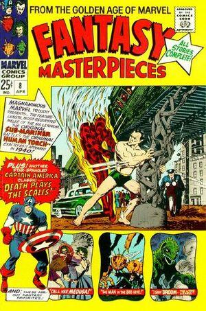 Fantasy Masterpieces Vol 1 8.jpg