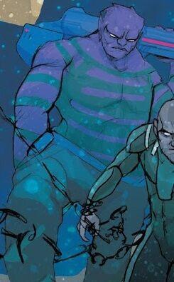 Furball (Inhuman) (Earth-616) from Black Bolt Vol 1 10 001.jpg