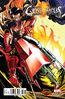 Ghost Racers Vol 1 4 Lee Variant.jpg