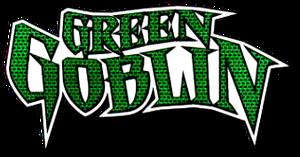 Green Goblin (1995).png