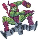 Harold Osborn (Earth-616) from Spectacular Spider-Man Vol 1 184 (Cover) 001.jpg