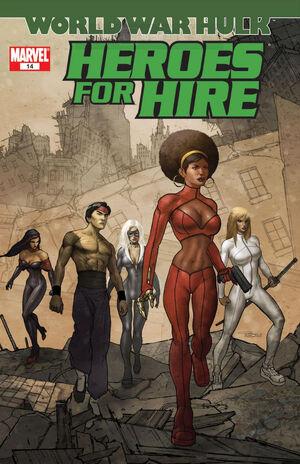 Heroes for Hire Vol 2 14.jpg