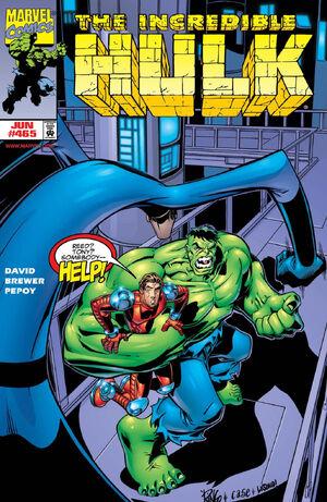 Incredible Hulk Vol 1 465.jpg
