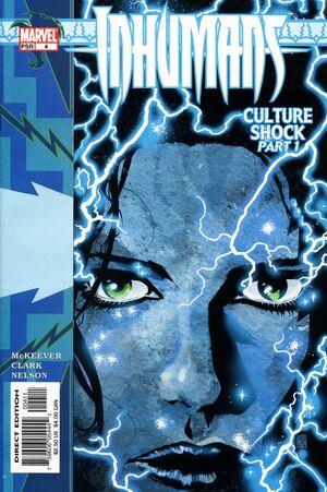 Inhumans Vol 4 4.jpg