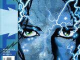 Inhumans Vol 4 4
