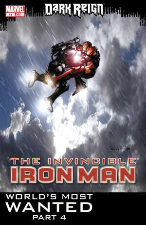 Invincible Iron Man Vol 2 11.jpg