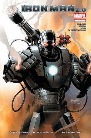 Iron Man 2.0 Vol 1 1.jpg