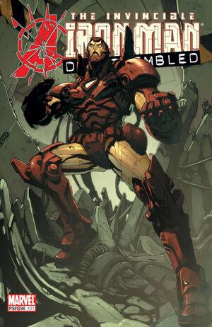 Iron Man Vol 3 86.jpg
