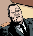Jack (Bodyguard) (Earth-616) from Storm Vol 3 6 001.png
