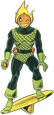 Jason Macendale Jr. (Earth-616) from Official Handbook of the Marvel Universe Vol 2 6 0001.jpg