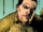 John Kole (Earth-616)