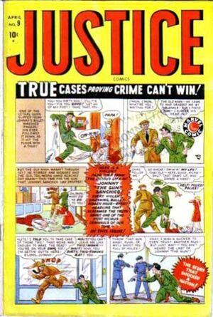 Justice Comics Vol 1 9.jpg