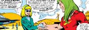 Karla Sofen (Earth-616) and Leonard Samson (Earth-616) from Incredible Hulk Vol 1 228 0001.png