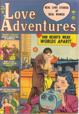 Love Adventures Vol 1 9.jpg