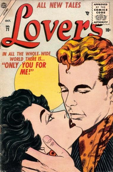 Lovers Vol 1 71.jpg