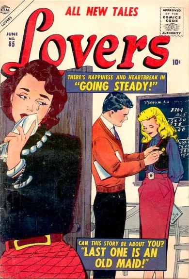 Lovers Vol 1 85.jpg