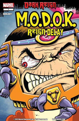 MODOK Reign Delay Vol 1 1.jpg