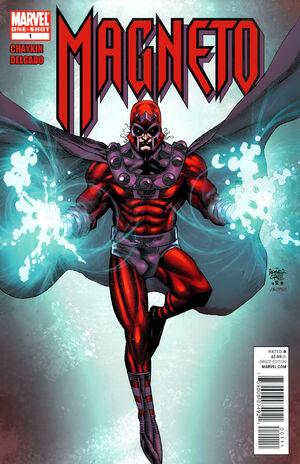 Magneto Vol 2 1.jpg