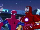 Marvel's Avengers Assemble Season 2 15