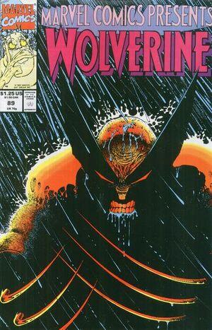 Marvel Comics Presents Vol 1 89.jpg