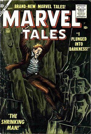 Marvel Tales Vol 1 150.jpg