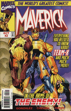 Maverick Vol 2 2.jpg