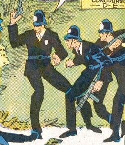 Metropolitan Police Service (Earth-616) from Web of Spider-Man Vol 1 20 0001.jpg