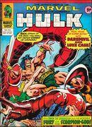 Mighty World of Marvel Vol 1 215
