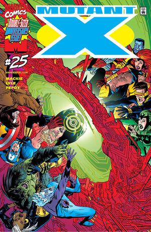 Mutant X Vol 1 25.jpg