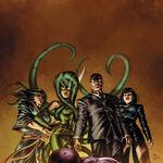 New Avengers Vol 2 19 Textless.jpg