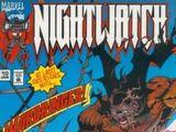Nightwatch Vol 1 10