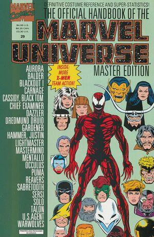 Official Handbook of the Marvel Universe Master Edition Vol 1 29.jpg