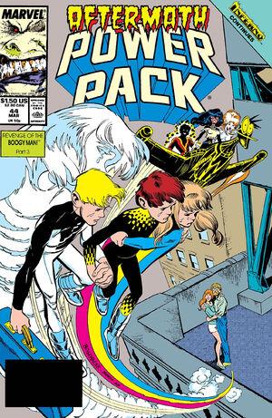 Power Pack Vol 1 44.jpg