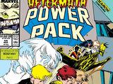 Power Pack Vol 1 44