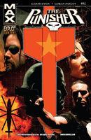 Punisher Vol 7 41