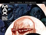 Punishermax Vol 1 10