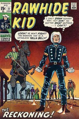 Rawhide Kid Vol 1 77.jpg