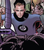 Reed Richards (Earth-14923)