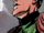 Rocco (Purifiers) (Earth-616) from Marvel Graphic Novel Vol 1 5 001.png