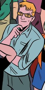 Ryan North (Earth-616) from Unbeatable Squirrel Girl Vol 2 50.jpg
